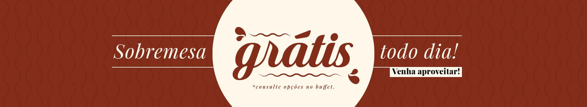 Novo-Banner-Site-Sobremesa